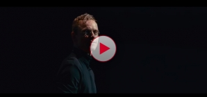 First look at the New Steve Jobs movie trailer