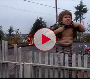 Happy 30th Birthday Goonies! The Movie is 30 years old today.