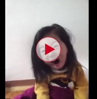 This is so cute. Watch little Korean kid thought some life lessons.