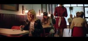 Major Lazer – Powerful (feat. Ellie Goulding & Tarrus Riley)