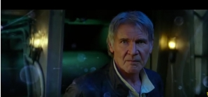 Star Wars: The Force Awakens Trailer. Final trailer just released OMG!
