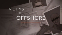The Panama Papers: The real Victims of Offshore money laundering and tax evasion